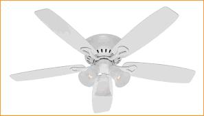 Model Ac 552 Ceiling Fan by Ceiling Fan Ideas Captivating Ceiling Fan Remote App Inspiration