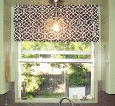 No Sew Roman Shades Instructions - no sew roman shades scalisi architects