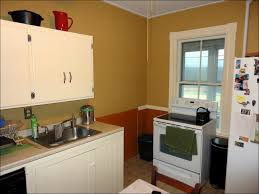 kitchen types of kitchen cabinets kitchen wardrobe kitchen