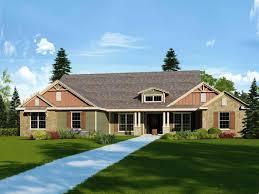 hillsboro floor plans southwest homes