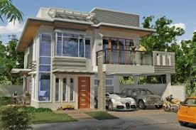 free 2 storey house plans philippines homes zone