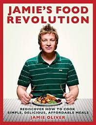 cuisine tv oliver oliver brings food revolution to tv and america s