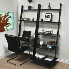Home Office Furnitures by Fascinating 60 Computer Table Office Depot Design Ideas Of