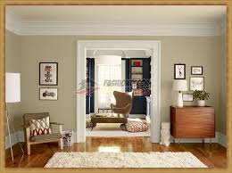benjamin moore 2016 2017 wall color trends fashion decor tips