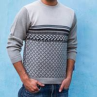 unique sweater gifts for at novica