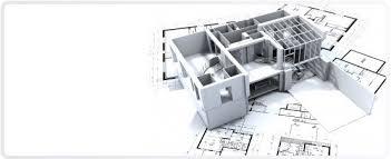 free home designer free home design