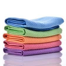 torchons et serviettes cuisine séchage rapide serviette cuisine torchon à vaisselle lavage