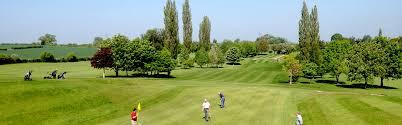 west midlands 2 for 1 golf deals
