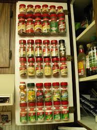 kitchen cabinet door storage racks pin by cunningham on organization diy kitchen