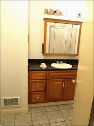 lowes bathroom linen cabinets bathroom design linen cabinets for bathroom contemporary bathroom