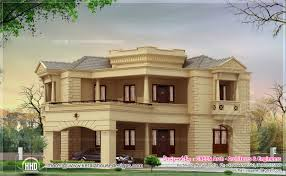 Different Home Design Types 10 Different House Elevation Exterior Designs Home Design Ideas