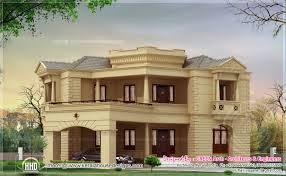Home Exterior Design Kerala by 100 Home Exterior Design Models House Exterior Color Design