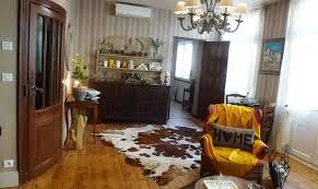 chambres d hotes gaillac au nid de la madeleine chambre d hote gaillac arrondissement d