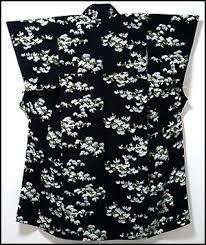 kimono repeat pattern komon a komon kimono komon have an all over repeat pattern and are