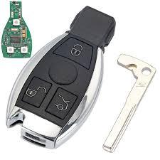 replacement key mercedes key mercedes promotion shop for promotional key mercedes