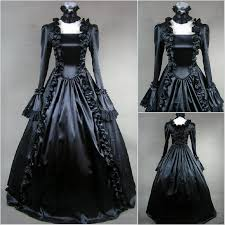 Halloween Victorian Costumes Compare Prices Cosplay Victorian Dress Shopping Buy