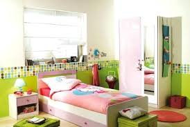 chambre bébé garcon conforama modele de chambre de garcon armoire ado conforama model de chambre
