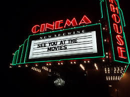 best 25 movie theater showtimes ideas on pinterest movies