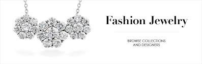 fred meyer jewelers black friday sale meyers jewelers grove city ohio