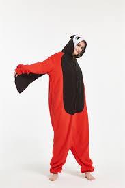 panda costume spirit halloween online get cheap insect halloween costumes aliexpress com