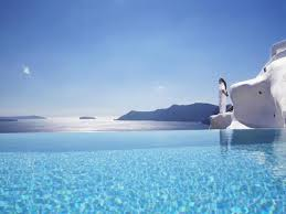 santorini hotels greece great savings and real reviews