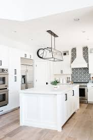 walls bros designer kitchens 440 best kitchen images on pinterest architectural digest beach