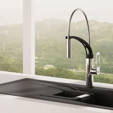 kitchen faucet finishes kitchen best and white kitchen cabinets kitchen small