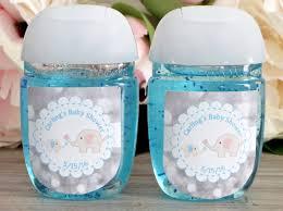 baby boy shower favors baby shower baby shower keepsakes design boy baby shower
