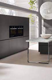 cuisine alno catalogue cuisine et salle de bain côté sud cuisiniste perpignan 6600