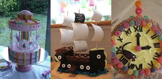 australian womens weekly childrens birthday cake book oversixty