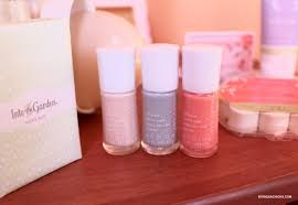 spring is near my favorites from mary kay u0027s