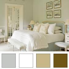 chambre beige et blanc la chambre nuancier 8 déco en nuances