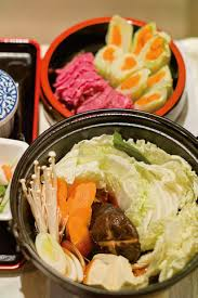 cours cuisine japonaise lyon cours de cuisine japonaise chez kiozen