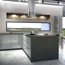 lairage cuisine leroy merlin leroy merlin eclairage free cheap l image with cuisine with led