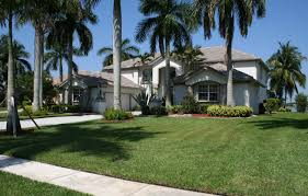 boca falls exquisite 5 bedrooms home for sale weichert