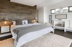 Minimalist Bedroom Designs HotPads Blog - Minimalist bedroom designs