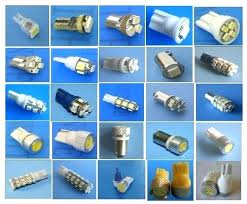 different size light bulbs different size light bulbs my bayonet sizes light bulbs atech me