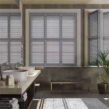 Shutter Blinds Prices French Door Blinds Premium Quality U0026 Affordable Price