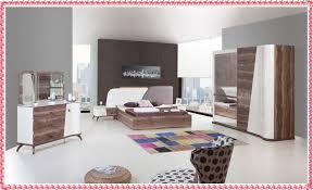stylish bedroom furniture modern and stylish bedroom furniture sets new decoration designs