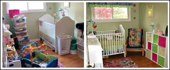 Before And After Organizing by Portfolio Klamath Falls Professional Home Organizer Before And