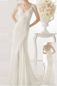 wedding dresses belfast cheap wedding dresses belfast wedding dress shops belfast online