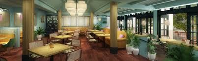 Interior Inspiration In 91 Magazine Happy Interior Blog The Scott Resort U0026 Spa The Canal Club Menus U0026 Bookings
