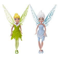 amazon disney fairies tink periwinkle u0027s light surprise