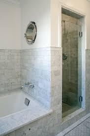 bathroom tile wall ideas best 25 tub tile ideas on bath tub tile ideas