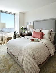 country living bedding sets bedroom fabulous kids bedroom bedding