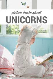 books about unicorns no time for flash cards