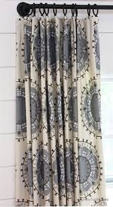 93 best drapery headings images on pinterest curtains curtain