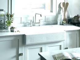 drop in farmhouse kitchen sink drop in farmhouse kitchen sink drop in apron front sink drop in