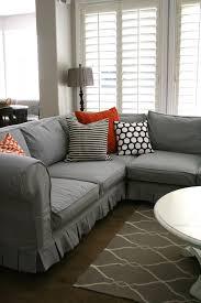 slipcover for sectional sofa stretch slipcovers for sectional sofas cleanupflorida com