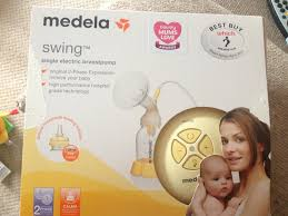 medela swing breast review medela swing electric breast yummyblogger